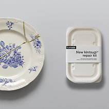 new kintsugi kit2.jpg