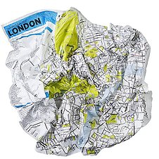 crumpled_city07.jpg