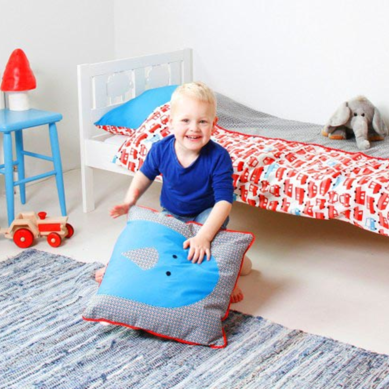 Cadeaus Voor Kind Van 1 Jaar Milledoni Spot On Gifts