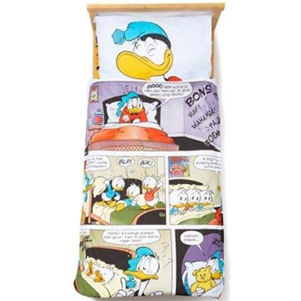 Cadeau Abonnement Donald Duck