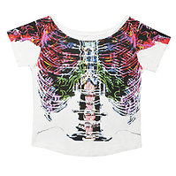 artist_within_slouched_t-shirt_g2668_large.jpg