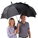 The-Double-Umbrella.jpeg