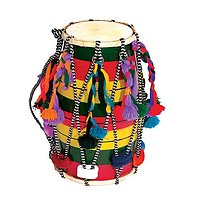 bhangra-dhol-indian-drum-1012-p.jpg