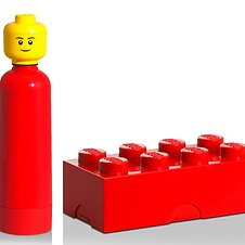 lego-lunch-red-pack-v1.jpg