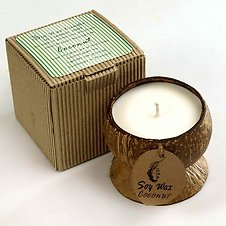 Coconut-Fragrance-Handmade-Coconut-Soy-Candle.jpg