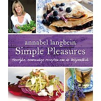 Simple-pleasures-Langbein.jpg