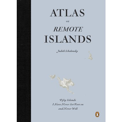 Atlas-of-Remote-Islands.cover_.jpg