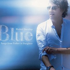 michiel- borstlap- blue - cd.jpg