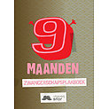 cover-zw-plakboek-BM.jpg