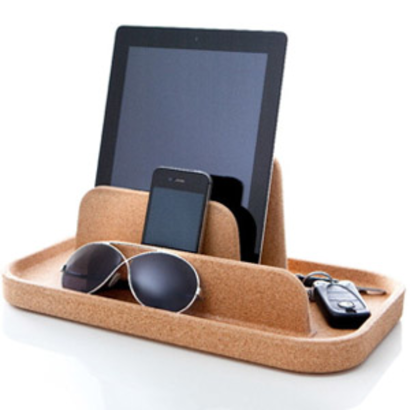 Bedwelming Cadeaus voor opa | Milledoni - Spot on gifts @DM92