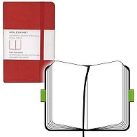 moleskine-plain-notebook-pocket-rood.jpg