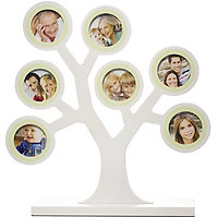 80000_family_tree_frameh.jpg