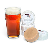 ef12_beer_soap.jpg