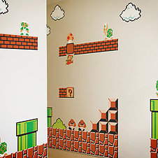 nintendo_wall_graphics.jpg