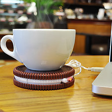 ng1702_hot_cookie_usb_warmer_lr2.jpg