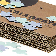 nikoniko_ThrowGrowconfetti_giftbox_3.cropped.jpg
