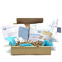 Goodie Goodness Box - Milledoni.jpg