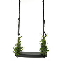marcel-wanders-swing-with-the-plants_d72b.jpg