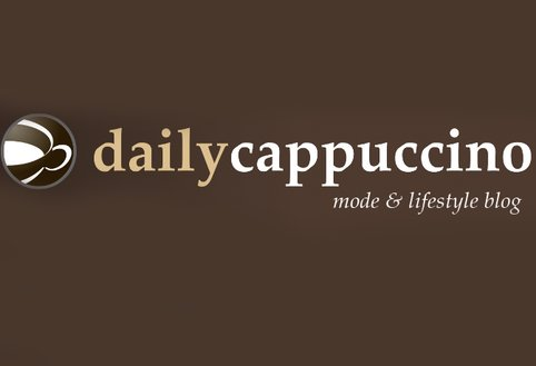 daily_cappuccino.png