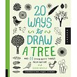 20-Ways-to-Draw-a-Tree.jpg