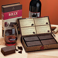Brix-collection.jpg