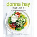 Fresh-en-Light_donna hay.jpg