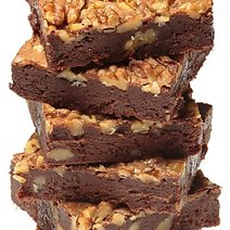 brownies-per-post.jpg