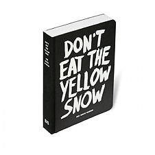 boek_don_t_eat_the_yellow_snow_marcuscraft.jpg