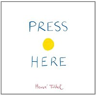 Press-Here-boek.jpg