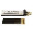 Palomino Blackwing2