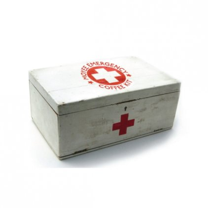 emergency-coffee-crate-square1-555x555