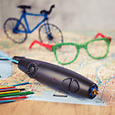 3d-printer-3d-doodler