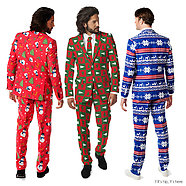 Ugly-Christmas-Sweater-Suits-hero-IIHIH