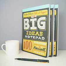 the-big-ideas-notepad4.jpg