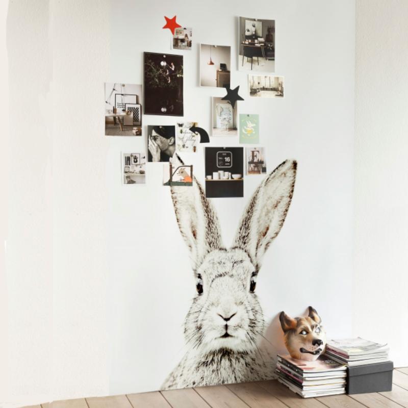 Bedwelming Creatieve cadeaus | Milledoni - Spot on gifts @XP47