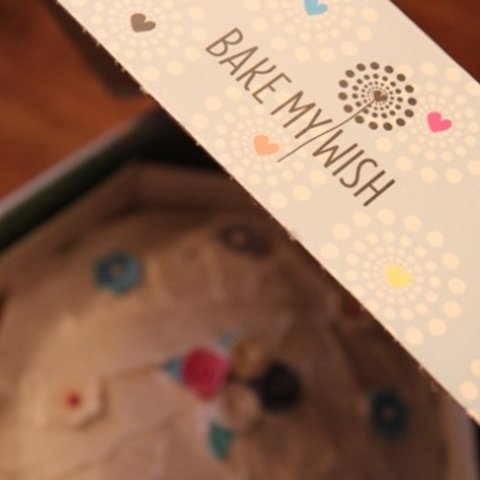 bake-my-wish.jpg