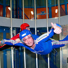 Indoor skydive.JPG