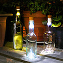 bottle light 2.jpg