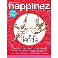 Cover-Happinez.jpg