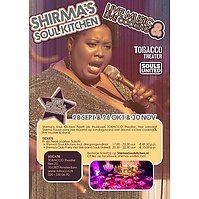 Shirma Soulkitchen.jpg