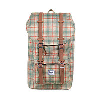 herschel+backpack+l+america.jpg