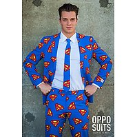 os_039_superman_product-photo_001