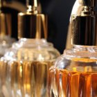 workshop-parfume