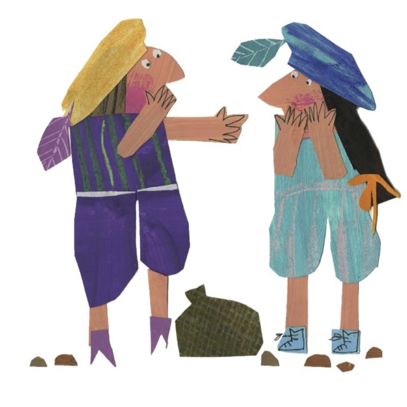 hoe oud is sinterklaas boek   milledoni - spot on gifts