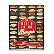 build_your_own_burger_book_1
