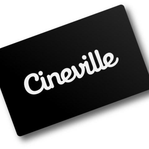 Cinevillepas Onbeperkt Naar De Arthousefilms