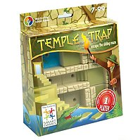 temple-trap-doos