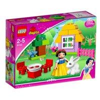 Cadeaus Voor Kind Van 2 Jaar Milledoni Spot On Gifts