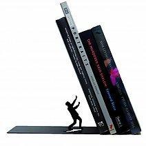 falling-bookend-artori-design
