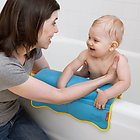 skiphop-moby-bathtub-elbow-rest9